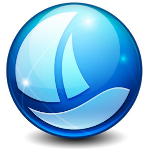 boat-browser-for-android-7-52