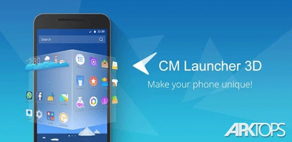 CM-Launcher_cover