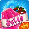 Candy-Crush-Jelly-Saga-logo