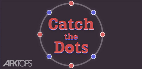 Catch-the-Dots-cover