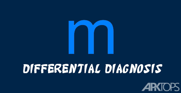 Differential-Diagnosis