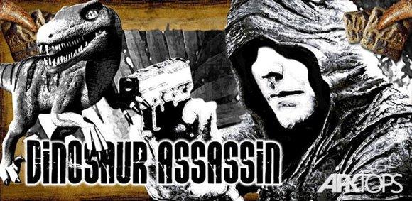 Dinosaur-Assassin-Pro_cover