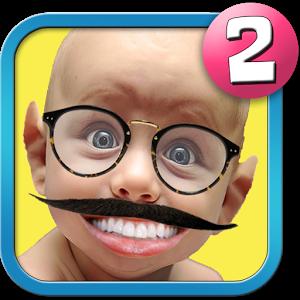 Face Changer 2 Premium v2.7