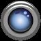 IP Webcam Pro v1.13.2 نرم افزار تبدیل دوربین اندروید به وب کم