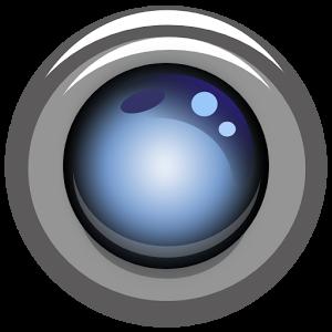 IP Webcam Pro v1.14.29.734 نرم افزار تبدیل دوربین اندروید به وب کم اندروید