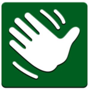 KinScreen-logo