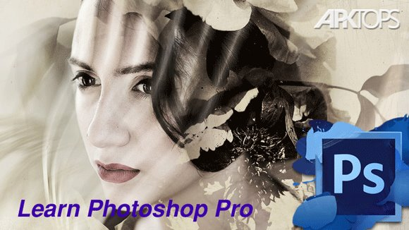 Learn-Photoshop-Pro_cover