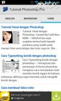 Learn Photoshop Pro_s2
