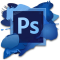 Learn_Photoshop_Pro_cover