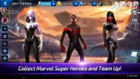 MARVEL-Future-Fight-Screenshot-4