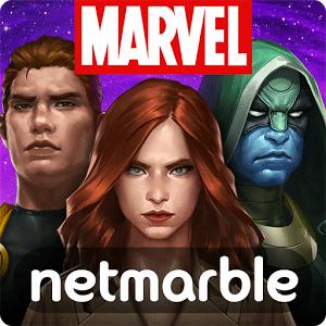 MARVEL-Future-Fight