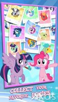 MY_LITTLE_PONY_s3
