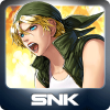 Metal-Slug-Attack