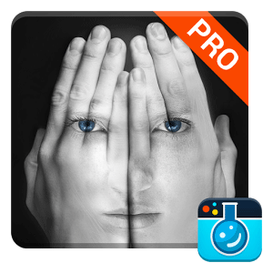 Photo-Lab-PRO-Photo-Editor_icon