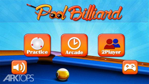 Pool Billiards Pro (4)