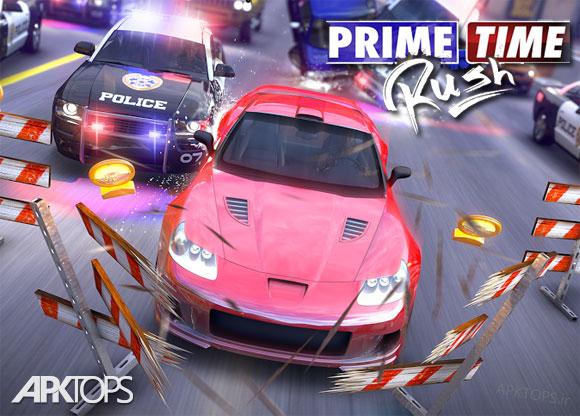 Prime-Time-Rush