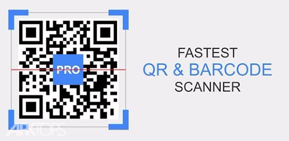 QR-&-Barcode-Scanner-PRO-c