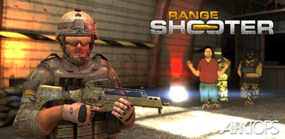 Range-Shooter_cover