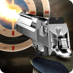 Range-Shooter_icon