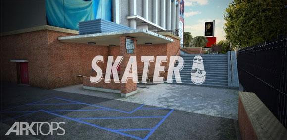 Skater (7)