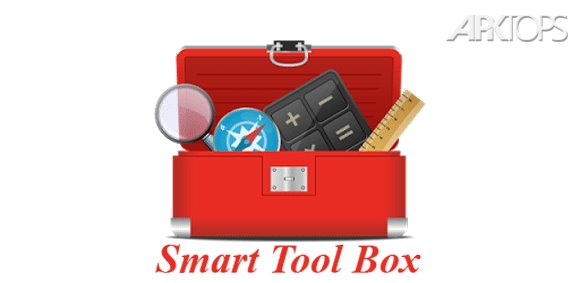 Smart-Tool-Box_cover
