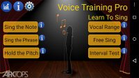 Voice-Training-1
