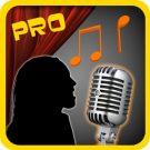 Voice Training Pro v81 دانلود برنامه تمرین خوانندگی برای اندروید