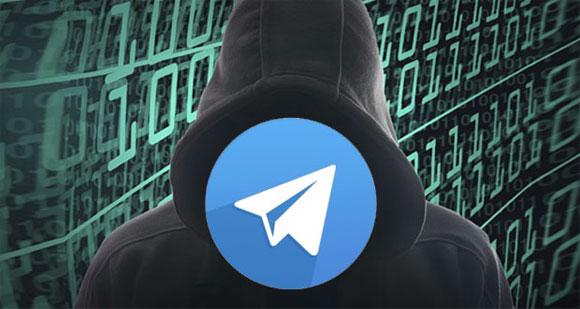 telegram-hack1