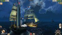 دانلود The Pirate Caribbean Hunt (2)