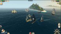 دانلود The Pirate Caribbean Hunt (3)