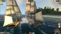 دانلود The Pirate Caribbean Hunt (5)
