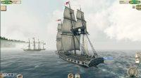 دانلود The Pirate Caribbean Hunt (6)
