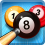 8 Ball Pool v4.5.2 دانلود نسخه جدید بازی بیلیارد آنلاین