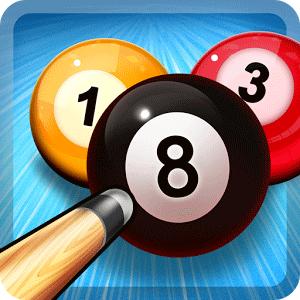 8-Ball-Pool_icon