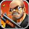 Action of Mayday: SWAT Team v1.1.0 دانلود بازی عملیات می دی: تیم سوات + مود برای اندروید
