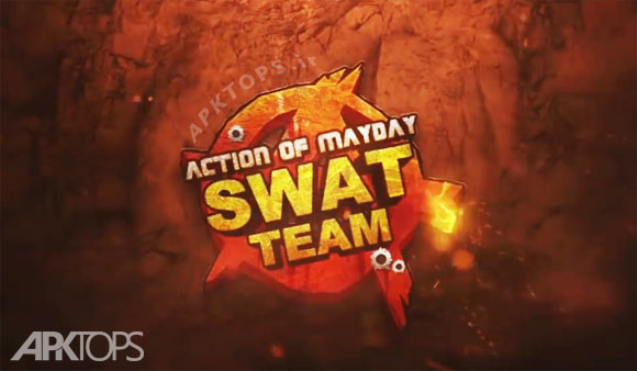 Action-of-Mayday-SWAT-Team