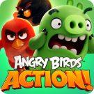 دانلود بازی Angry Birds Action