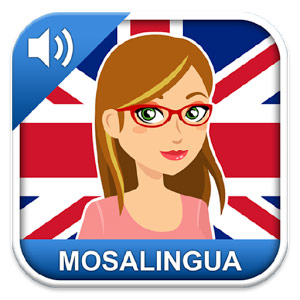 Apprendre-l'Anglais-logo