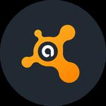 Avast_Mobile_icon