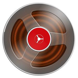 Background-Sound-Recorder-logo