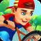 Bike Racing – Bike Blast v1.4.4 دانلود بازی مسابقه دوچرخه سواری + مود برای اندروید
