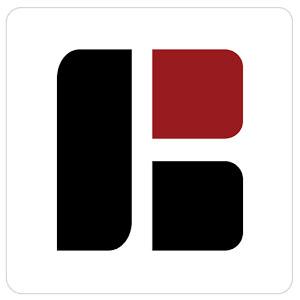 BioDigital-Human-logo