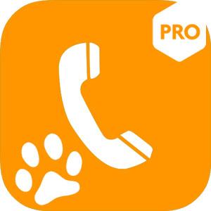 Call-Recorder---Best-logo