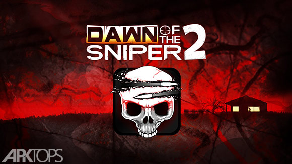 Dawn-Of-The-Sniper