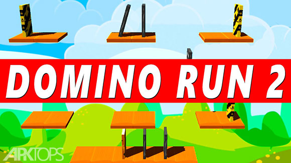 Domino-Run-v2