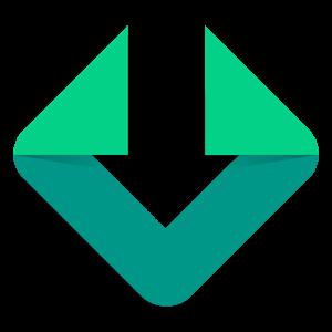 Download Accelerator Plus v20190816 Premium نرم افزار دانلود منیجر اندروید