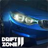 Drift-Zone-2_icon