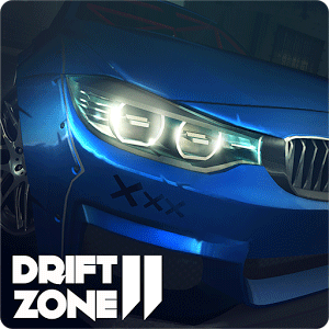 Drift-Zone-2_icon
