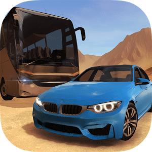 Driving School 2016 v2.0.0 دانلود بازی مدرسه رانندگی 2016 + مود برای اندروید