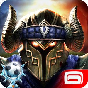 دانلود بازی Dungeon Hunter 5